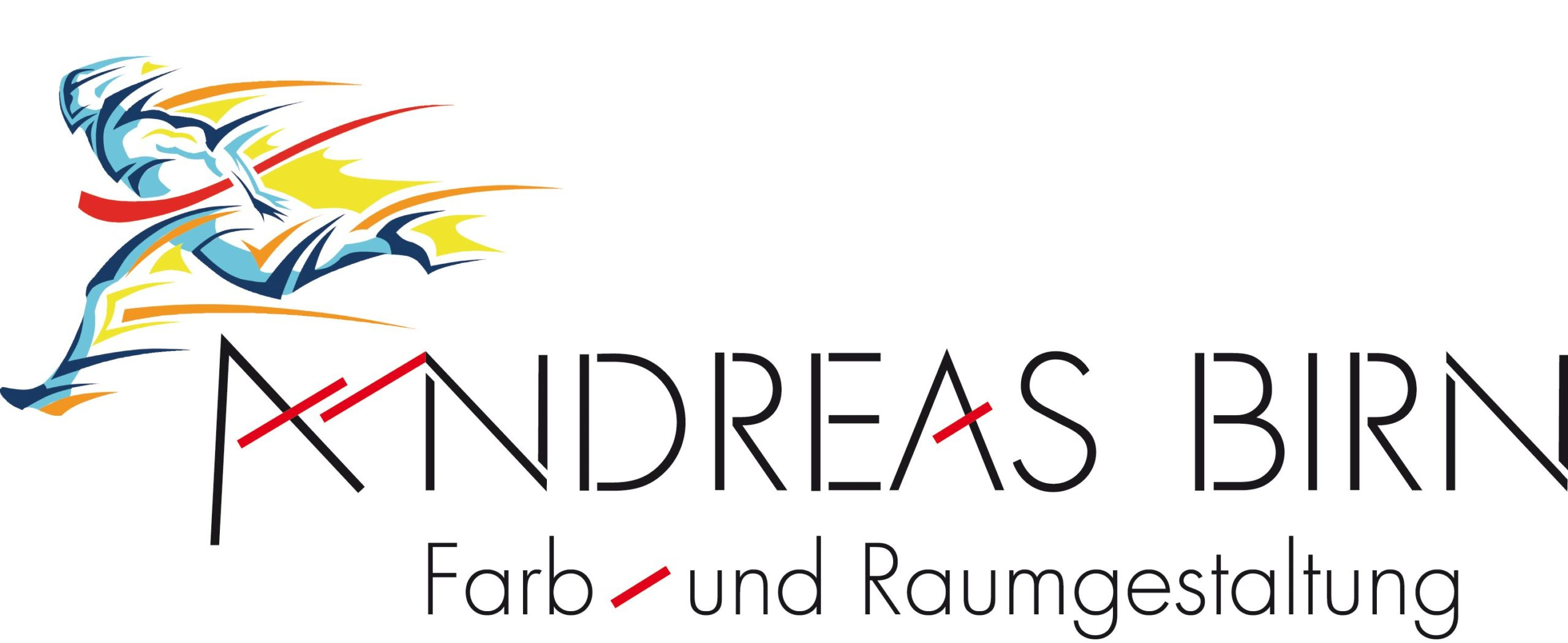 Malergeschäft Birn | Trockenbau | Fassaden | Viernheim